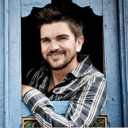Fondos Juanes