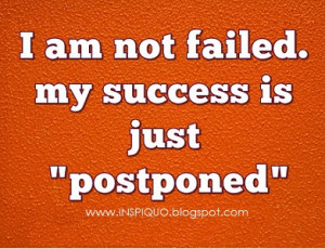 motivational and inspirational quotes success quotes failure quotes ...