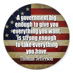 ... government-quotes/famous-thomas-jefferson-quotes-government-freedom