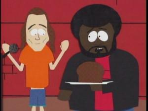 2x14 Chef Aid - south-park Screencap