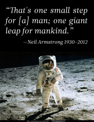Exploration Space Race Quotes. QuotesGram