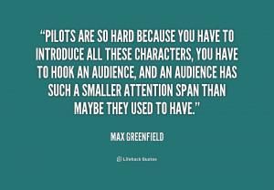 Max Greenfield