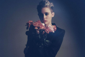 Miley Cyrus Quotes From Bangerz Miley cyrus