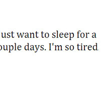 quote-sleep-text-tired-typography-44152.jpg