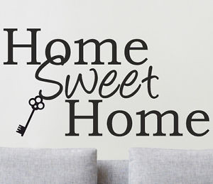 Home, Furniture & DIY > Children's Home & Furniture > Home Decor ...