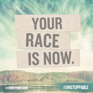 Unstoppable available August 26, 2014! Pre-order now at Amazon or ...