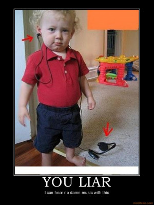Related Pictures blog funny liar quotes