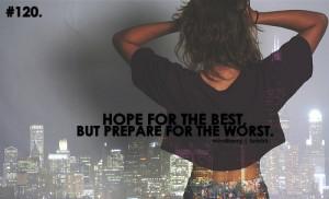 best, city, girl, lights, lil wayne, mindberry, quotes