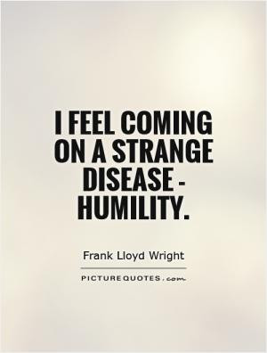Humility Quotes Pride Quotes Proverb Quotes