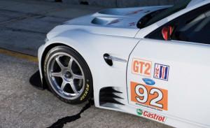 Related Pictures ben 10 race car friv friv games friv com frivfriv ...