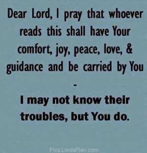 ... comfort,Famous Bible Verses, Jesus Christ , daily inspirational quotes