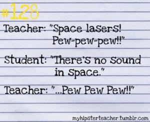 conversation between student and teacher pdf
