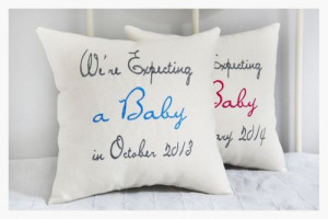 Expecting Baby Boy Quotes Expecting a baby boy,