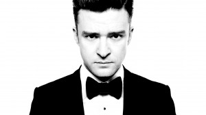 This-Week-in-Quotes-Justin-Timberlake-News-FDRMX.jpg