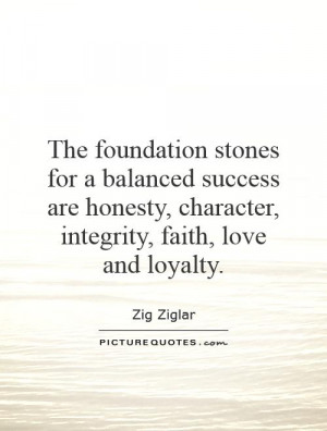 love and loyality Loyalty definition: loyalty is the quality of staying firm in your friendship or  support for someone or | meaning, pronunciation, translations and examples.