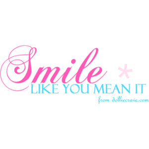 Girly Quotes, Pretty Quotes, Cute Quotes, Myspace Quotes, Cu ...