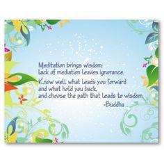 Buddhist Quotes 2