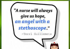 nursing home quotes