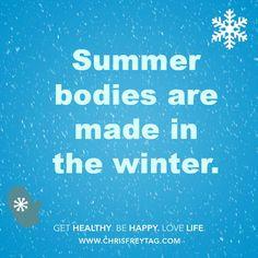 ... 2015 healthy body inspiration motivation winter fit motivation summer
