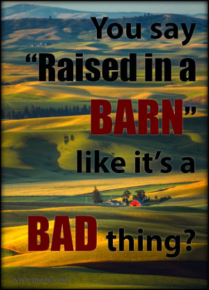... , Farmers Quotes, Farmer Quotes, Farms Living Quotes, Thursday Quotes