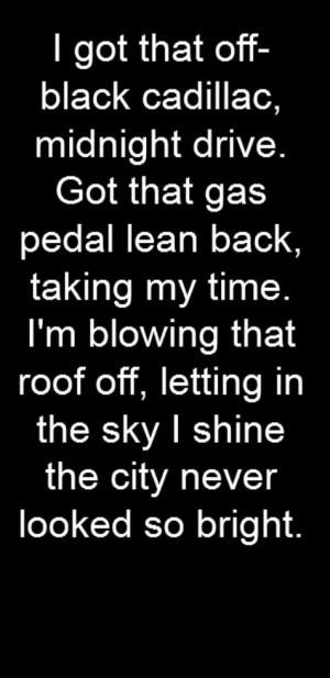 Macklemore & Ryan Lewis feat. Schoolboy Q & Hollis - White Walls ...