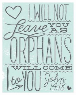 Adoption AwarenessGod, Adoption Prints, Bible Quotes, Jesus, Adoption ...