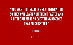 quote-Cobi-Jones-you-want-to-teach-the-next-generation-187154_1.png