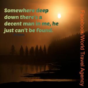 Eminem Inspirational Quotes- Photo Art