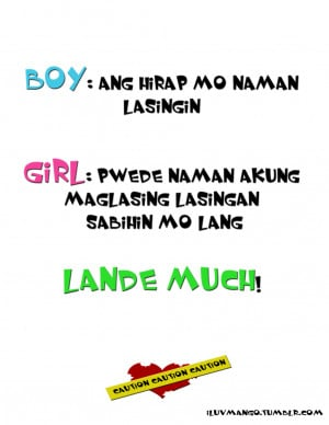 Crush Kita Love Quotes Love Quotes Tagalog Banats Tumblr Mycarsguru