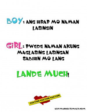 Banats Love Quotes Tagalog : Crush Kita Love Quotes Love Quotes Tagalog Banats Tumblr Mycarsguru