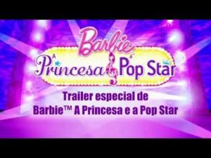 ... barbie-a-princesa-ea-pop-star-trailer-especial-dublado-.jpg