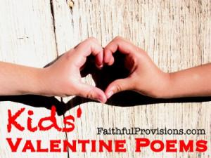 Kids-Valentine-Poems.jpg