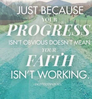 http://quotespictures.com/nice-church-quote-just-because-your-progress ...