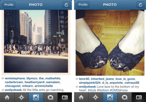 Why Instagram Captions Matter
