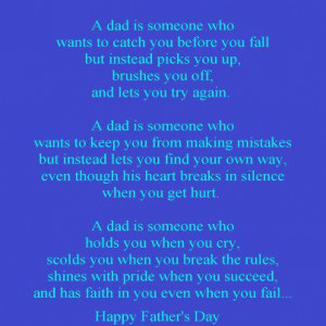... missing father in heaven quotes to my dad on fathers day in heaven