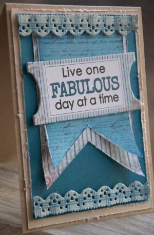 Fabulous+Birthday_Quick+Quotes_Card_Birthday+Challenge1.jpg