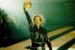 Pictures & Photos from Kingpin - IMDb