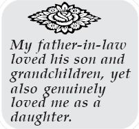 quotes about death of father in law Search - jobsila.com ...
