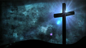 youth worship | Christian Backgrounds, Worship Backgrounds, Wallpapers ...