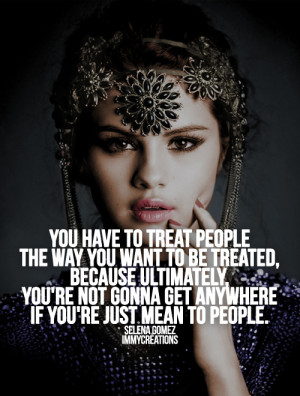 selena gomez quotes tumblr