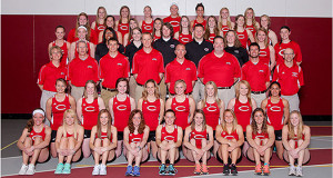 Women Track And Field Pictures
