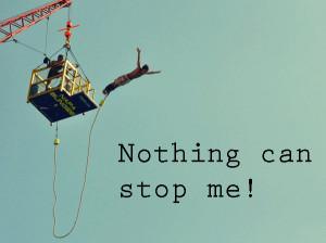 boy, bungee, bungee jump, jump, life, marcus, photo, summer