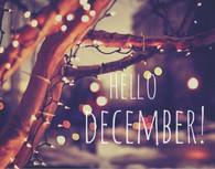 ... 11 10 13 30 18 hello december december december quotes hello december