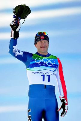 Bode Miller Quotes & Sayings