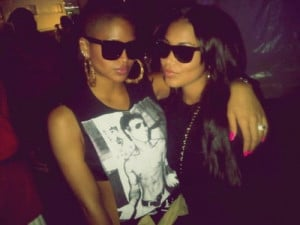 lauren london # lauren # london # cassie #