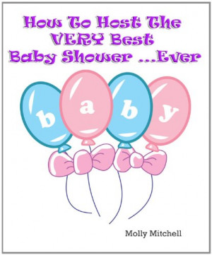 baby shower thank you cards wording