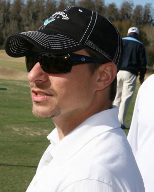 Super Skins Annual Celebrity Golf Classic iCZQxy2mabFx jpg