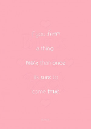 ... Aurora Quotes, Sleeping Beauty Quotes, Quotes Inspiration Words