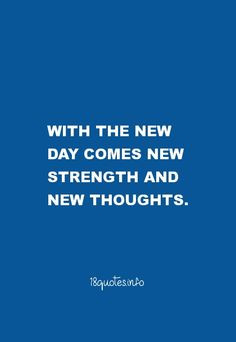 ... quotes motivational quotes quotes community inspiration quotes sayings