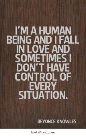 Falling Love Quotes Quote